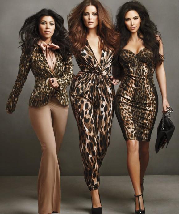 Khloe Kardashian | Fashion.Style.Detroit (Want.Need.Crave ...