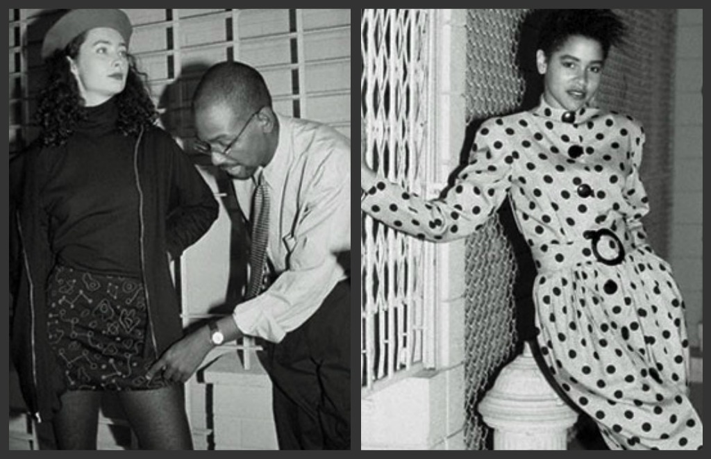 Another Lesson In Black History Who Was The First Black Male Designer To Become Successful In The Fashion Industry Fashion Style Detroit Want Need Crave Fashion