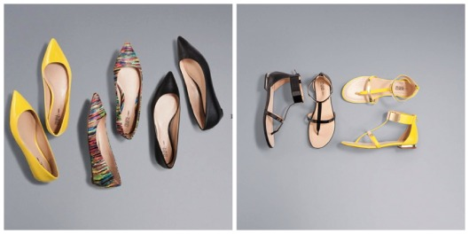 prabalgurungshoes