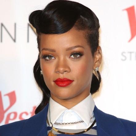 Rihanna123