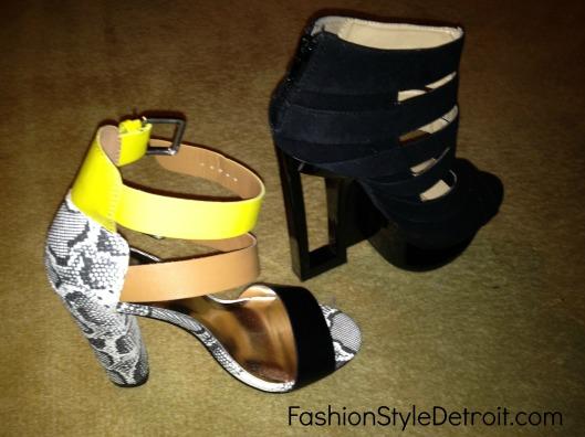 ShoesFSD1