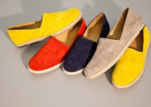 Armando Cabral Shoes 3