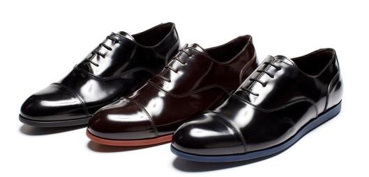 Armando Cabral Shoes 4