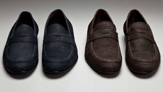 Armando Cabral Shoes12334
