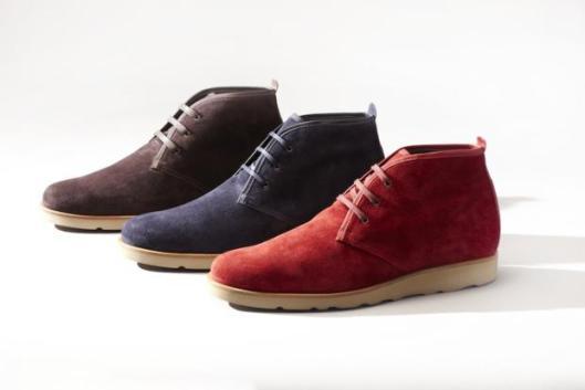 Armando Cabral Shoes123456